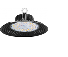 LED HIGHBAY HLA 100W 4000K